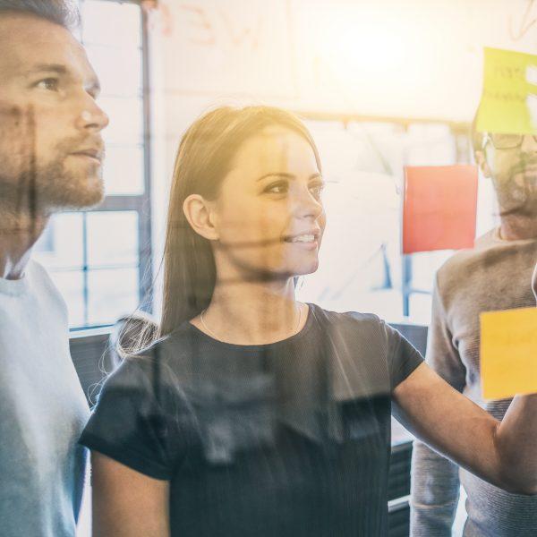 Employee Workforce Planning
