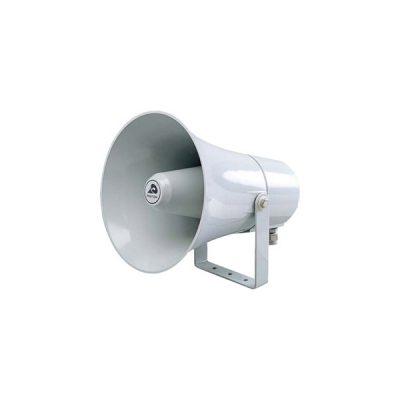 Harmonys Outdoor Bell / Speakers
