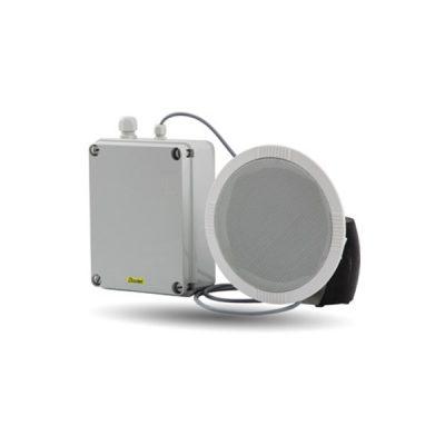 Melody Wireless Indoor Speakers