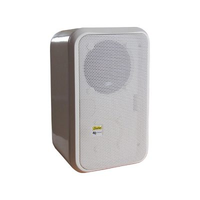 Melody Wireless Outdoor Speakers